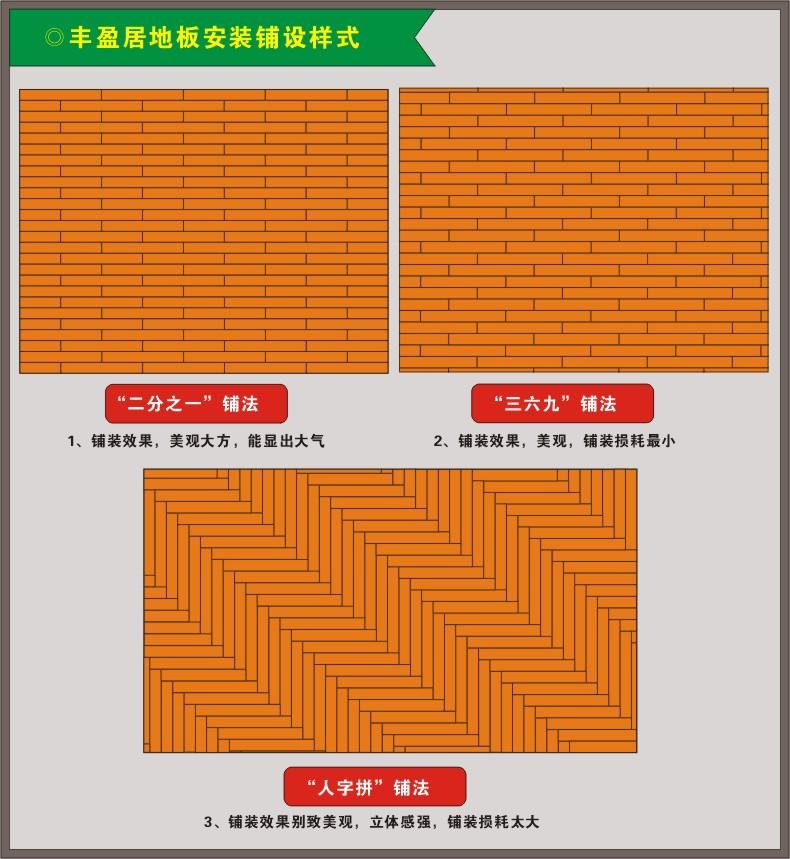 地板铺装图.jpg